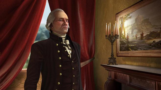 Sid Meier's Civilization V: The Complete Edition Screenshot 4