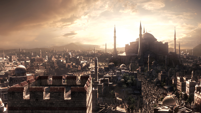 Sid Meier's Civilization V: The Complete Edition Screenshot 9