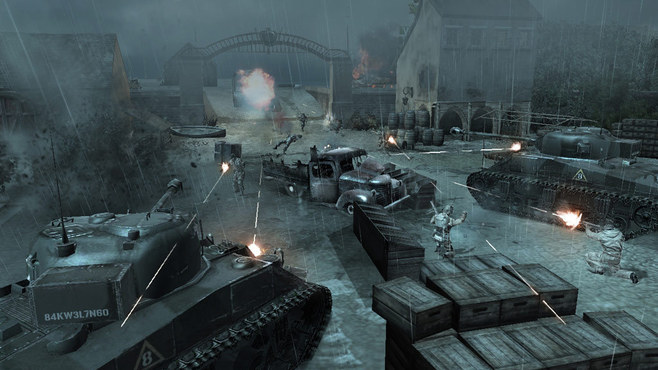 Company of Heroes Complete Pack Screenshot 8