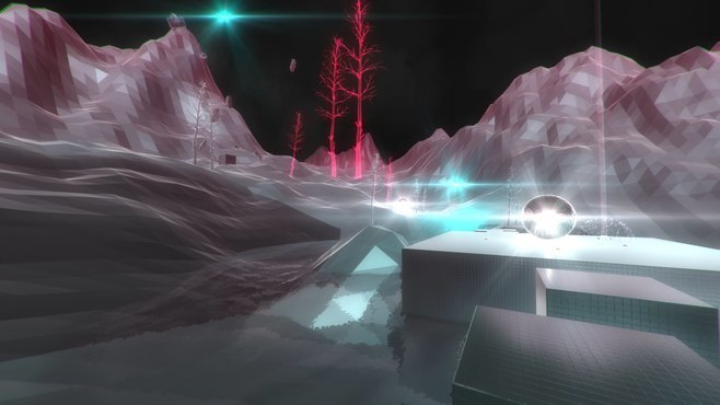 Construct: Escape the System Screenshot 6