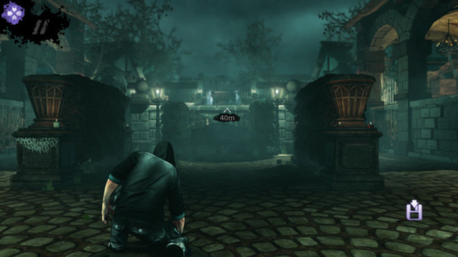 DARK: Cult of the Dead DLC Screenshot 3