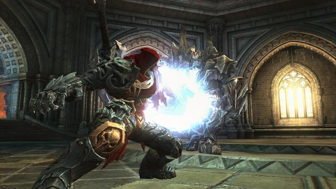 Darksiders Warmastered Edition Screenshot 8
