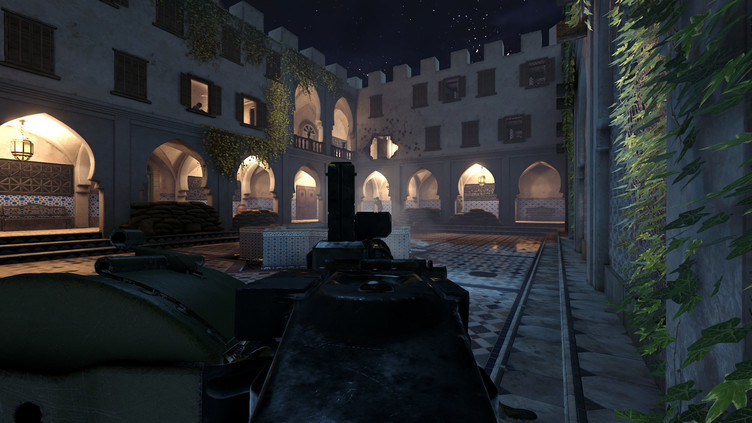 Days of War: Definitive Edition Screenshot 8