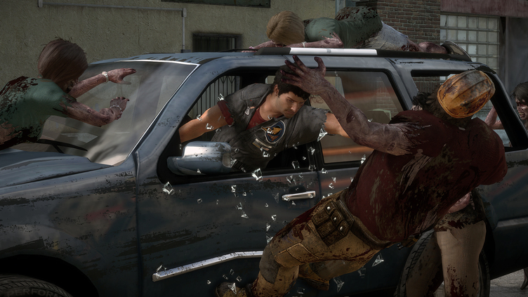 Dead Rising 3 Apocalypse Edition Screenshot 6