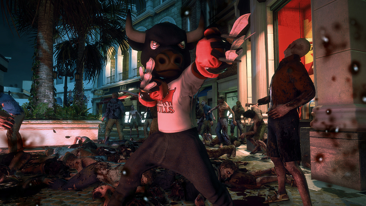 Dead Rising 3 Apocalypse Edition Screenshot 7
