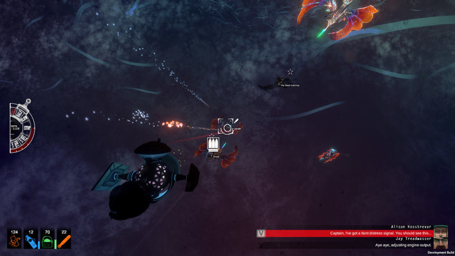 Diluvion Screenshot 11