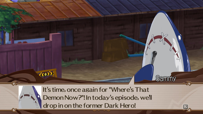 Disgaea 1 PC + Disgaea 2 PC Digital Doods Edition (Games + Art Books) Screenshot 7