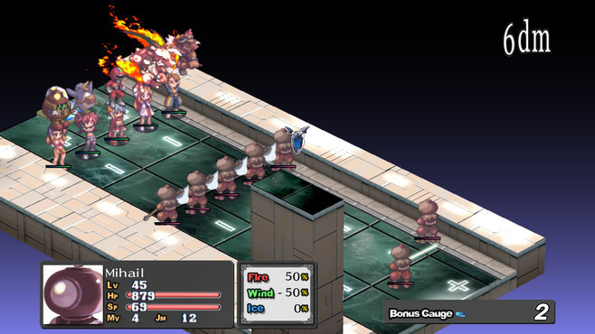 Disgaea PC: Digital Dood Edition Screenshot 8