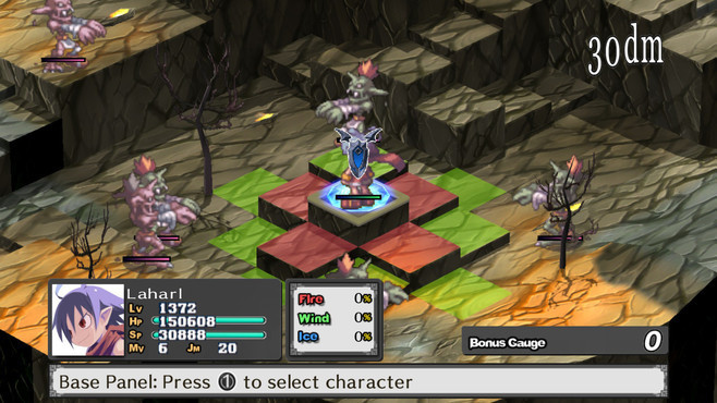 Disgaea PC: Digital Dood Edition Screenshot 10