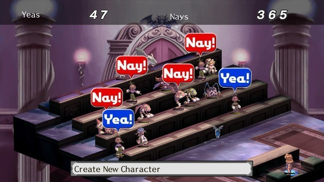 Disgaea PC: Digital Dood Edition Screenshot 11