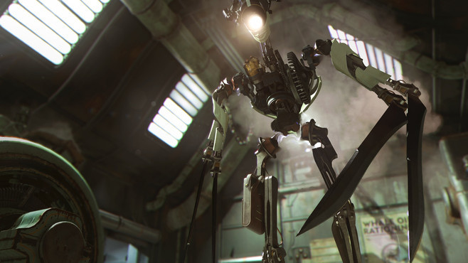 Dishonored Complete Collection Screenshot 15