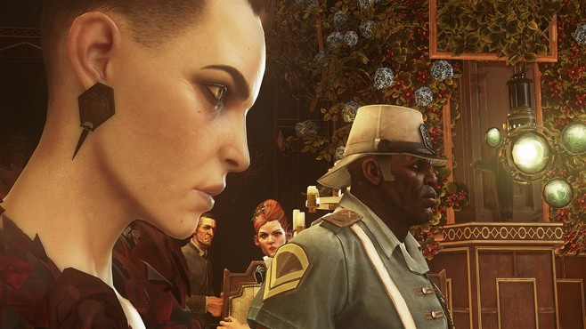 Dishonored Complete Collection Screenshot 17