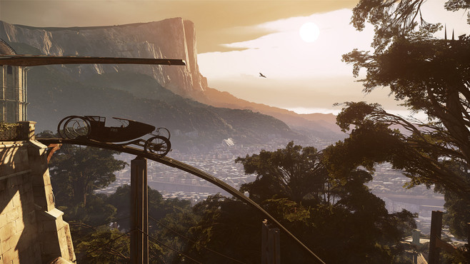 Dishonored Complete Collection Screenshot 18