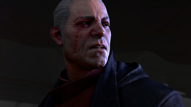 Dishonored: Death of the Outsider Screenshot 5