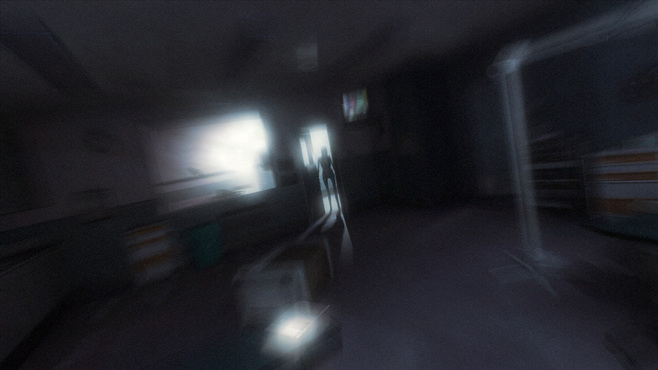 F.E.A.R. 2: Project Origin Screenshot 10