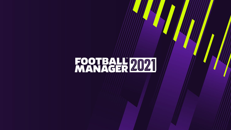 Football Manager 2021 Screenshot 1
