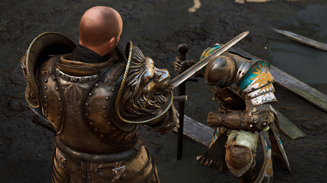 For Honor - Complete Edition Screenshot 6