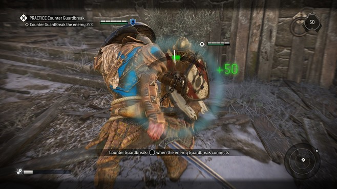 For Honor - Complete Edition Screenshot 12