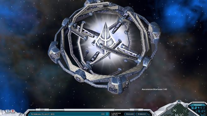 Galactic Civilizations: Complete Pack 2019 pc game Img-3