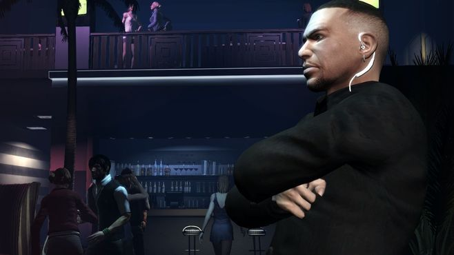 Grand Theft Auto IV: Complete Edition Screenshot 3