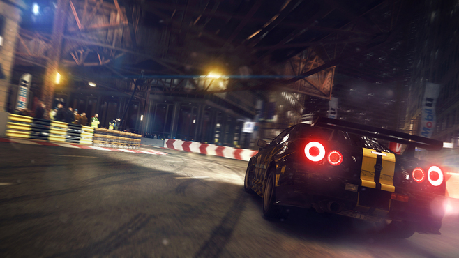 GRID 2 Screenshot 16