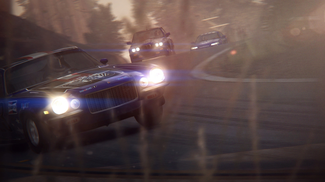 GRID 2 Screenshot 18
