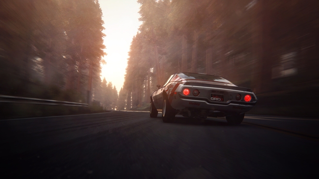 GRID 2 Reloaded Edition Screenshot 5