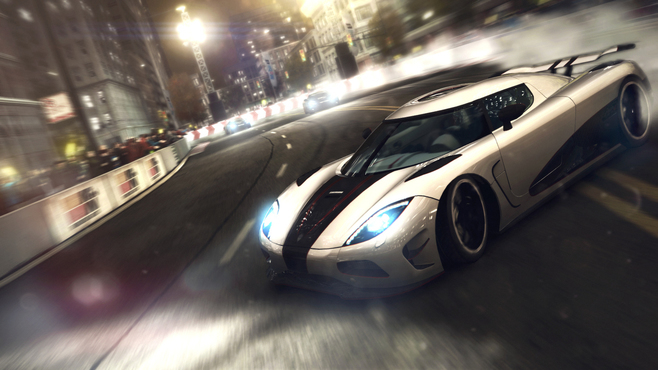 GRID 2 Reloaded Edition Screenshot 8