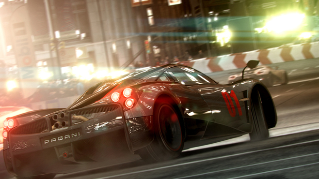 GRID 2 Reloaded Edition Screenshot 11