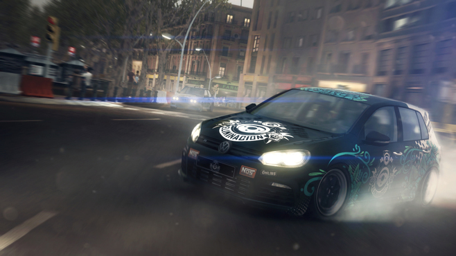 GRID 2 Reloaded Edition Screenshot 13