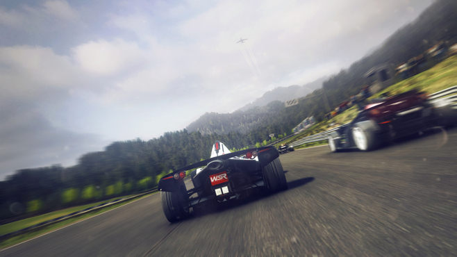 GRID 2 Reloaded Edition Screenshot 17