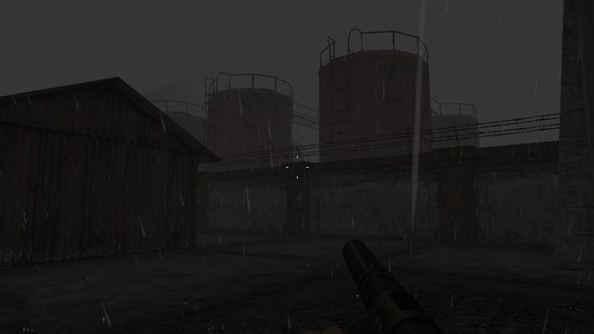 Hidden & Dangerous Bundle Screenshot 35