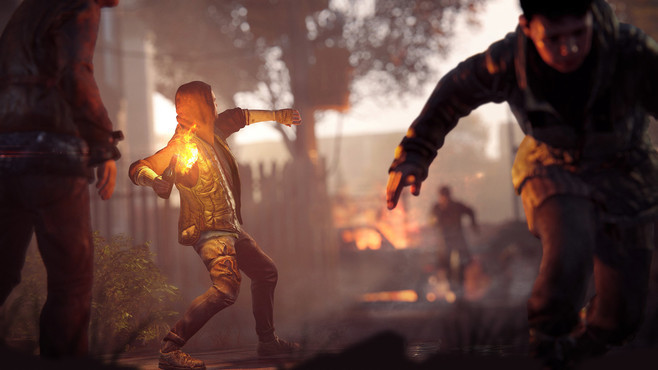 Homefront®: The Revolution Screenshot 3
