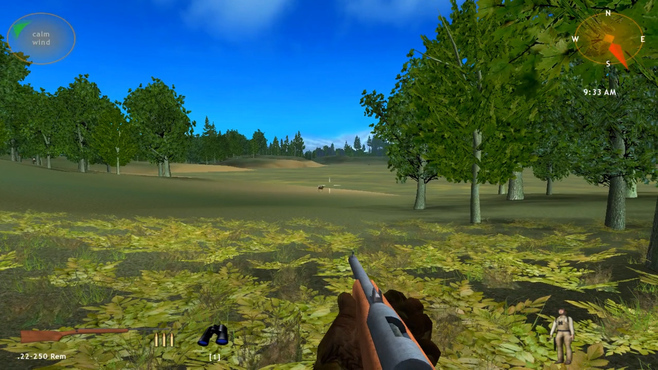 Hunting Unlimited 4 Screenshot 10