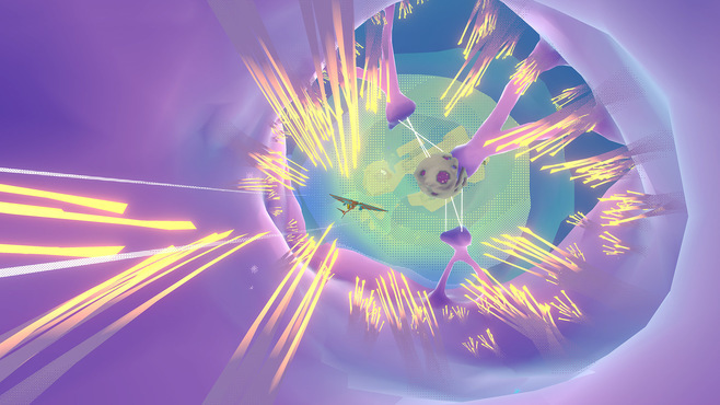 InnerSpace Screenshot 3