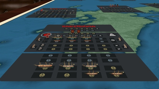 Ironclads 2: Boshin War Screenshot 10