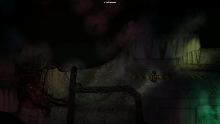 Kalaban Screenshot 3