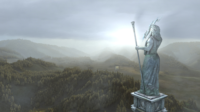 King Arthur Collection Screenshot 1