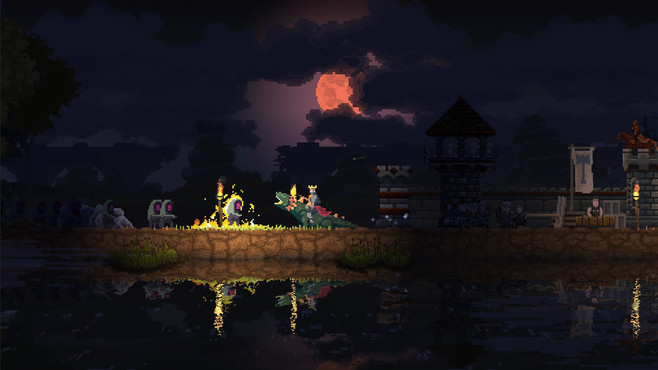 Kingdom Imperial Collection Screenshot 7