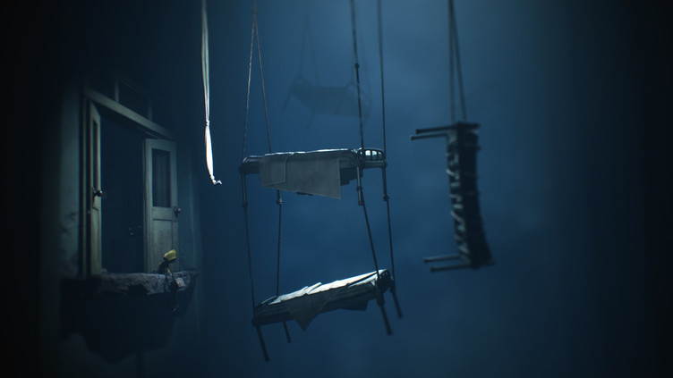 Little Nightmares II Screenshot 9