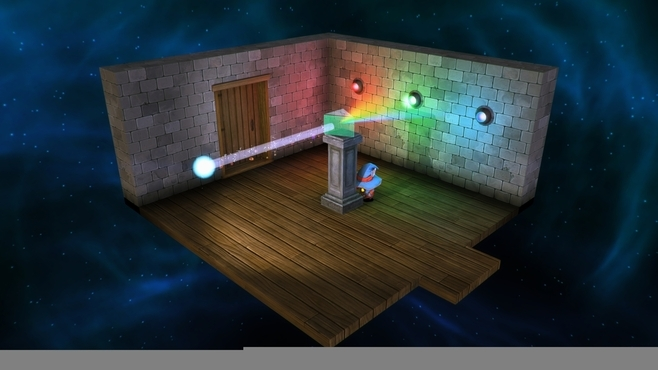 Lumo Screenshot 12