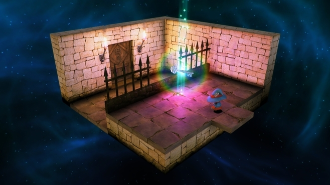 Lumo Screenshot 14