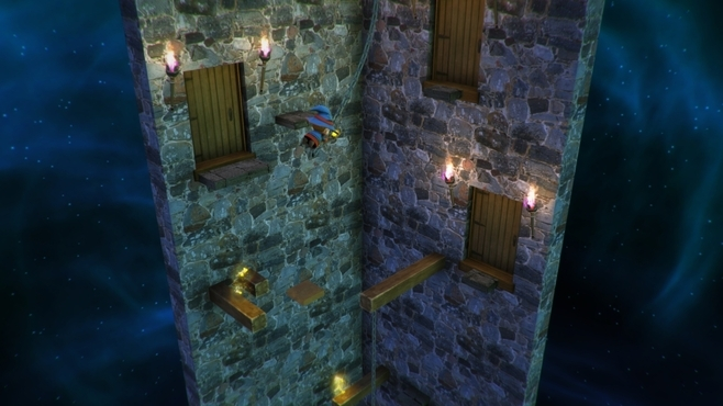 Lumo Screenshot 16