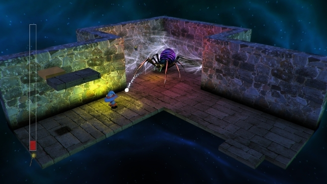 Lumo Screenshot 17
