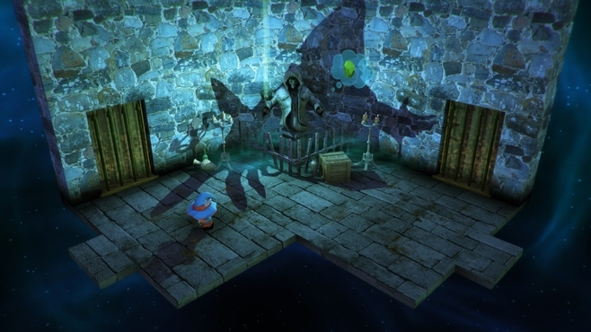 Lumo Screenshot 19