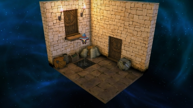 Lumo Screenshot 20