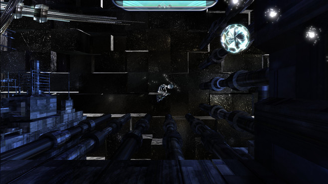 Luna Sky Screenshot 13