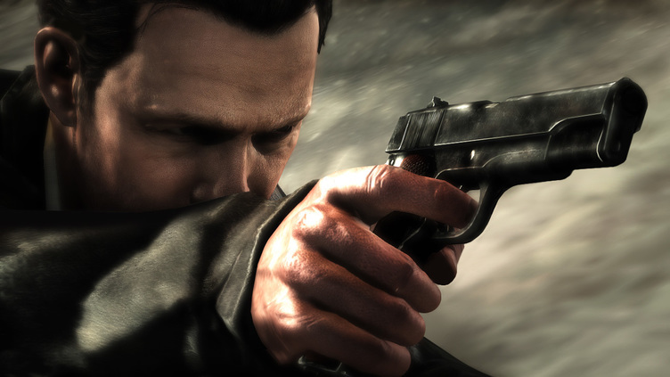 Max Payne 3 Complete Edition Screenshot 2