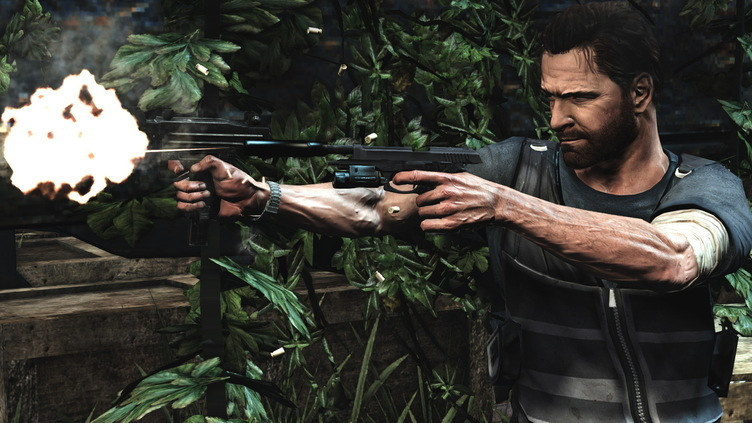 Max Payne 3 Complete Edition Screenshot 11