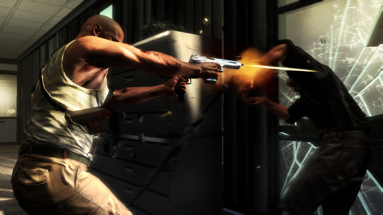 Max Payne 3 Complete Edition Screenshot 13